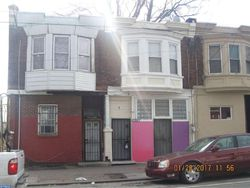 W Girard Ave, Philadelphia