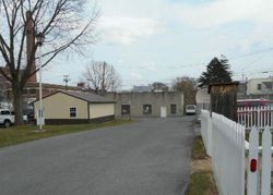 Chambersburg #28569867 Foreclosed Homes