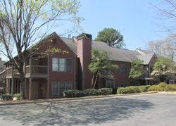 Atlanta #28570632 Foreclosed Homes