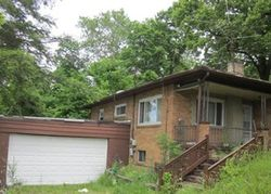 Verona #28570646 Foreclosed Homes