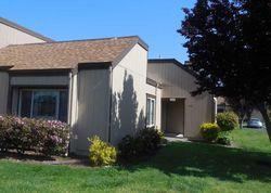 Alameda #28570652 Foreclosed Homes