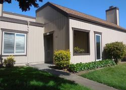 Alameda #28570652 Foreclosed Homes