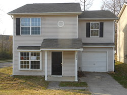 Charlotte #28570668 Foreclosed Homes