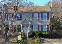 Matthews #28570670 Foreclosed Homes