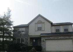 Columbus #28570725 Foreclosed Homes