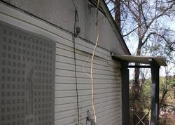 Atlanta #28570736 Foreclosed Homes