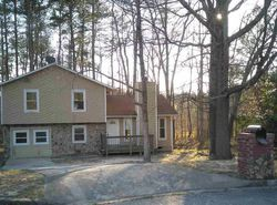 Fairburn #28570738 Foreclosed Homes