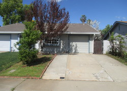 Rancho Cordova #28570794 Foreclosed Homes