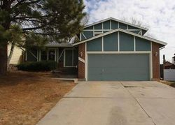 Colorado Springs #28570799 Foreclosed Homes
