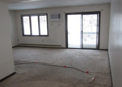 Old Town Rd Unit 31, Vernon Rockville, CT Foreclosure Home