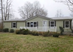 Green River Rd, Hustonville, KY Foreclosure Home