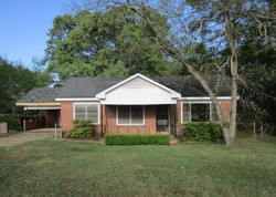 Grambling #28571047 Foreclosed Homes