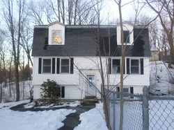 Haverhill #28571057 Foreclosed Homes