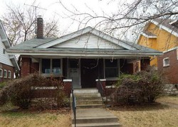 Saint Louis #28571146 Foreclosed Homes