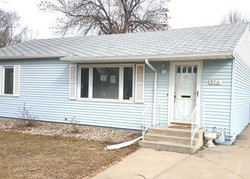 Minot #28571197 Foreclosed Homes