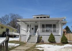 Washington #28571220 Foreclosed Homes