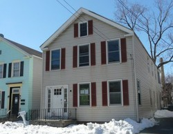 Troy #28571246 Foreclosed Homes