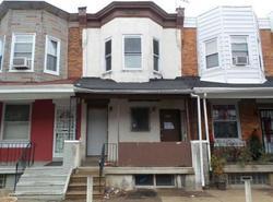 N Yewdall St # 2, Philadelphia