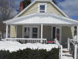 Erie #28571357 Foreclosed Homes