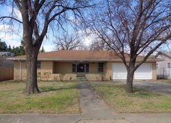 Ralls #28571420 Foreclosed Homes