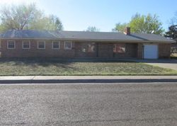 Hereford #28571421 Foreclosed Homes