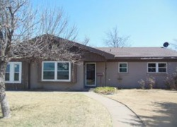 Borger #28571428 Foreclosed Homes