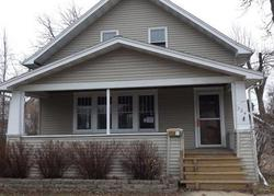Neenah #28571478 Foreclosed Homes