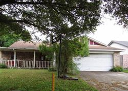 Angleton #28571570 Foreclosed Homes