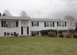 Skaneateles #28571644 Foreclosed Homes
