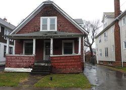 Peck Ave, Syracuse, NY Foreclosure Home