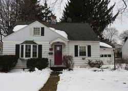 Syracuse #28571649 Foreclosed Homes