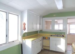 Chestnut St, Syracuse, NY Foreclosure Home