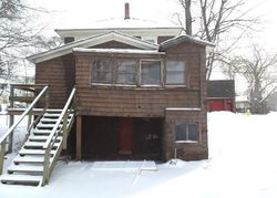 Syracuse #28571650 Foreclosed Homes