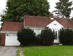 Hudson Ave, Nedrow, NY Foreclosure Home