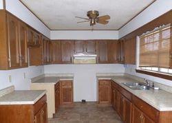 Dauphine Dr, Birmingham, AL Foreclosure Home