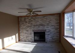 5th St Nw, Austin, MN Foreclosure Home