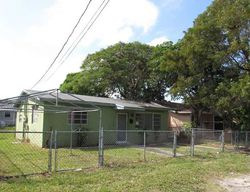 Miami #28571736 Foreclosed Homes