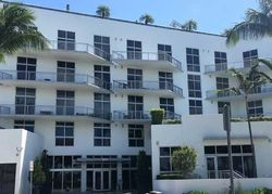 Meridian Ave Apt 51, Miami Beach