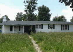 Sikeston #28571767 Foreclosed Homes