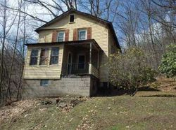 Clymer #28571893 Foreclosed Homes