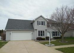 Manteno #28572062 Foreclosed Homes