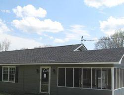 County Road 48, Lafayette