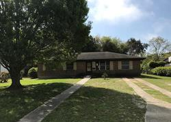 Gulfport #28572123 Foreclosed Homes