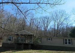 Catlettsburg #28572189 Foreclosed Homes