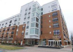 Harlan Blvd Unit 31, Wilmington