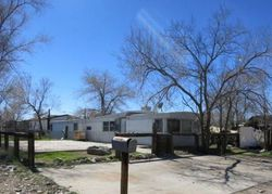 E Northfield Ave, Kingman, AZ Foreclosure Home