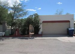 Tucson #28572653 Foreclosed Homes