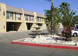 N Wilmot Rd Unit A3, Tucson