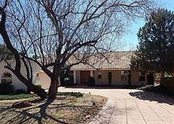 Sedona #28572664 Foreclosed Homes