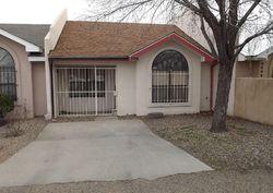 Rosemont Ave Nw Apt, Albuquerque